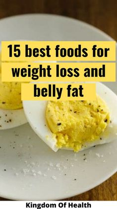 While there are no magic foods for weight loss food there that will make you instantly lose weight, good food choices can make a huge difference when it comes to keeping you full Best Weight Loss Foods, Juice Diet, Fat Burning Drinks, Diet Tips, Choices, Good Food, Lose Weight, Keto, Magic