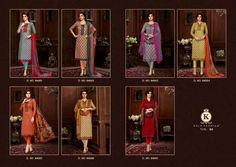 #Catalogue #Name  = #Golden #Era #Vol - #84  Top : Cotton Satin Print Bottom : Cotton. Dupatta : Nazneen with Print Set of 7 Design  For Inquiry and Order : WhatsApp on +917878817191 or visit www.thestyle.in/  #Suits #Wholesale Salwar Suits #Salwar Suits manufacturer #Casual Suits #Bandhani suits #Anarkali Suits #Gowns #Straight Suits #Pakistani Suits #Designer Suits #Printed Suits #Wedding Wear Suits #Digital Printed Suits #PartyWear Suits #Cotton Suits #Georgette Suits #Silk Suits #Chanderi Su Pakistani Suits, Anarkali Suits, Wedding Wear, Satin, Gowns, Silk, Digital, Printed, Casual