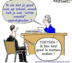 meester Henk :: meesterhenk.yurls.net