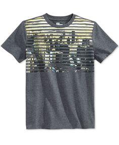 Epic Threads Boys' City Stripe T-Shirt