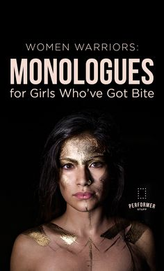 Monologues For Kids, Female Monologues, Audition Monologues, Dramatic Monologues, Acting Lessons, Acting Tips, Acting Career, Drama Education, Drama Class