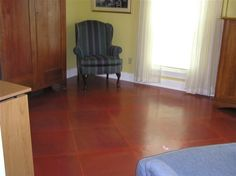 i canu0027t believe thatu0027s painted concrete that really looks nice would love painted concrete floorspaint cementcheap