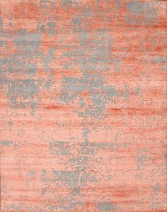 Contemporary, Rugs, Farmhouse Rugs, Floor Rugs, Rug, Carpets, Carpet, Doormat
