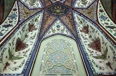 Amazing place Emam zade Mohammad Location: arak, Iran . . . . www.invitationtoiran.com #invitationIran #invitationtoiran #visaIran #Iranianvisa #travelIran #newsIran #Iranmap #Irantravelagency #Irantours  #Irantourism #isIransafe #cheaptravelIran #visitIran #travel #tourism #froum #hostels #seeyouiniran #iranfocusedforum #Irantravelers