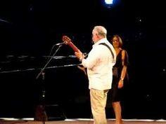 Joyce e Roberto Menescal - Samba de verão