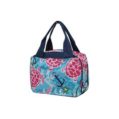 d50876a703 22 Exciting Lunch Boxes images   Insulated lunch tote, Lunch boxes ...
