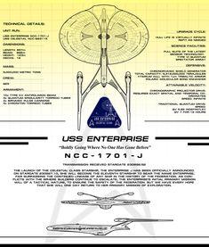 NCC-1701-J+by+samuelkowal906.deviantart.com+on+@deviantART