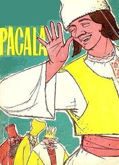 Eugen Taru - Pacala Illustrators, Fantasy, Blog, Illustrator, Blogging, Fantasy Books, Fantasia, Illustrations