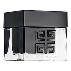 Le Соин Noir - Givenchy | Sephora