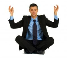 How to Stay Calm in Times of Stress | Far West Capital