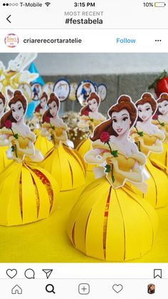 1 million+ Stunning Free Images to Use Anywhere Beauty And Beast Birthday, Beauty And The Beast Theme, Disney Beauty And The Beast, 4th Birthday Parties, Diy Birthday, Disney Princess Birthday, Wedding Shower Favors, Free To Use Images, Holidays And Events