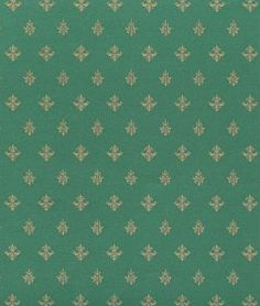 Wallpaper: Majestic, Emerald