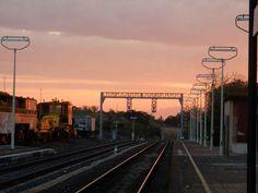 by http://ift.tt/1OJSkeg - Sardegna turismo by italylandscape.com #traveloffers #holiday | #lanuovasardegna #unionesarda #igersassari #oschiri #sardegna #stazionedioschiri #stazioneferroviaria #best_sunset #best_sunset_capture #sunset #sunset_pics #skylover #skyline #skypassion #railwaystation #railway #station #tramonti_italiani #tramonti Foto presente anche su http://ift.tt/1tOf9XD | March 27 2016 at 11:41PM (ph ele.filigheddu ) | #traveloffers #holiday | INSERISCI ANCHE TU offerte di…