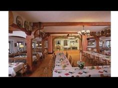 Gasthof Mühlwinkl - Staudach-Egerndach - Visit http://germanhotelstv.com/gasthof-muhlwinkl This family-run hotel located between the Chiemsee Lake and the village of Reit im Winkl is traditionally Bavarian and situated in tranquil surroundings offering a beautiful backdrop to a relaxing holiday. -http://youtu.be/ZDxbhM-y-PM