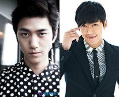 Sung Joon and Namgoong Min confirm I Need Romance Season 3 » Dramabeans » Deconstructing korean dramas and kpop culture
