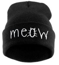 Shop beanie online Gallery - Buy beanie for unbeatable low prices on AliExpress.com