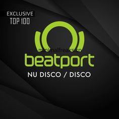 Beatport Top 100 Nu Disco / Disco September 2020 #beatport #disco #featured #nudisco #top100 I Want You Love, Big Love, I Got You, Blank & Jones, Christopher Cross, Disco Disco, Sister Sledge, I Walk Alone, Indie Dance