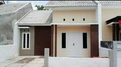 Rumah+Murah+Minimalis+Sidoarjo+Daerah+Sukodono+Sidoarjo++Jalan+Sawo,+Dungus+Sukodono+»+Sidoarjo+»+Jawa+Timur
