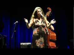Silvia Pérez Cruz y Javier Colina Trío - Mi mejor canción