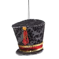 Halloween Costume - A Nutcracker Soldier with DIY hat — Blue ...