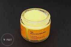 Vice1960 Balm http://womenspleasuresandtreasures.blogspot.pt/2014/09/vice-1960-esfoliante-oleo-balsamo.html