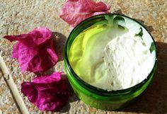 Creme, Ice Cream, Soap, Cosmetics, Ethnic Recipes, Diy, Masky, Decoration, Fitness