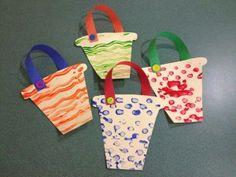 summer craft idea for kids (3)