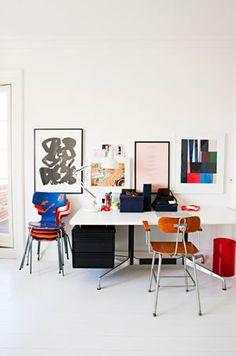 Office/cph