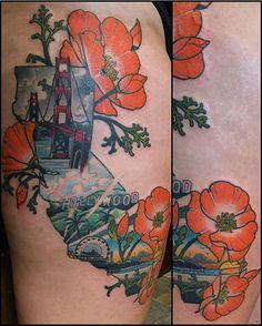 @sungsong_unbreakable @unbreakabletattoo  #bayareatattooconvention #SF #sfo #sfohyattregency #tattoo #tattoolife #tattooenergy #bayarea  #tattooconvention #california #californiatattooconvention #tattoos #tattooartist #gettattooed