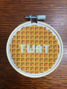 Cross Stitch Material, Cross Stitch Art, Cross Stitch Frames, Cross Stitch Embroidery, Cross Stitch Needles, Cross Stitch Fabric, Funny Cross Stitch Patterns, Cross Stitches, Cross Stitch Designs