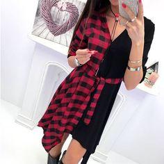 67 Best Dresses images 883f5853c