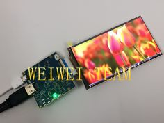 5.5 inch TFT 2K IPS LCD panel 1440X2560 1440P MIPI LCD for handheld terminal smart phone project , https://myalphastore.com/products/5-5-inch-tft-2k-ips-lcd-panel-1440x2560-1440p-mipi-lcd-for-handheld-terminal-smart-phone-project/,