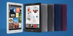 Favorite Mini Tablet Sweepstakes from Micro Center. Visit GiveawayHop.com for more #sweepstakes and #giveaways