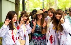 zombie-nurses-sarah-bricker-universal-japan