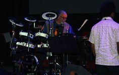 peter erskine - Yahoo Image Search Results Peter Erskine, Yahoo Images, Image Search, Concert, Music, Concerts, Muziek, Festivals, Music Activities
