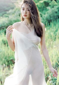 Image result for Asian Hot Japanese Girl Groups Nude