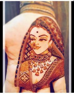 Ideas Bridal Mehendi Figures There are different rumors about the annals of the marriage dress; tesettür First Narration; Indian Mehndi Designs, Mehndi Designs Feet, Stylish Mehndi Designs, Mehndi Designs 2018, Mehndi Design Pictures, New Bridal Mehndi Designs, Beautiful Henna Designs, Mehndi Images, Mehndi Desighn