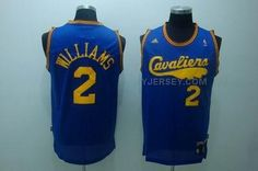 http://www.yjersey.com/nba-cleveland-cavaliers-2-mo-williams-blueyellow-number-jerseys.html Only$36.00 #NBA CLEVELAND #CAVALIERS 2 MO WILLIAMS BLUE-YELLOW NUMBER JERSEYS Free Shipping!