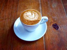 Se nos fue el día y tenemos que despedirnos.  Por eso te dejamos el recuerdo ideal  una taza del mejor café  y feliz noche.  #AromaDiCaffé  #Caracas  #Café  #BuscandoElCafé #QuieroUnCafé #MomentosAroma #SaboresAroma #InstaCoffee #InstaMoments #InstaPic #Coffee #CoffeeArt #CoffeeLovers #CoffeeMoments #CoffeeTime #CoffeeBreak #CoffeePic #CoffeeAddicts Visítanos en el C.C. Metrocenter pasaje colonial.