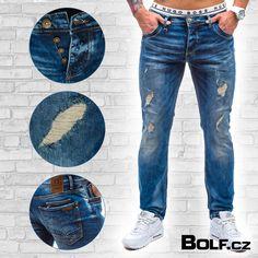 http://www.bolf.cz/cze_m_Panska-moda_Panske-kalhoty_Dziny-844.html