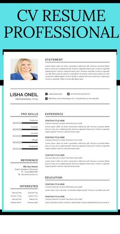 10 Does A Resume Need A Cover Letter Free Templates Teaching Resume Examples, Sales Resume Examples, Resume Objective Examples, Resume Action Words, Resume Words, Project Manager Resume, Job Resume, Resume Help, Dance Resume