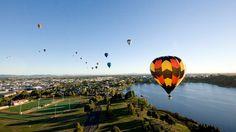 hamilton nz - Google Search Hamilton New Zealand, Dolores Park, Google Search, Travel, Viajes, Destinations, Traveling, Trips