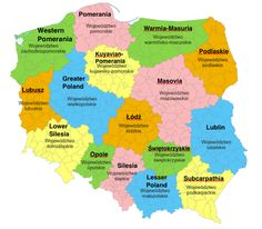 Official Lodz Province contact info and online genealogy records for Lodz province/Lodzkie Voivodeship in Poland Genealogy Sites, Genealogy Research, Family Genealogy, Poland Map, Advertising History, Military Records, Marriage Records, Family Search
