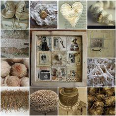 1. AAO Wall Colab - Bijna afgewerkt stuk , 2. Sweet baby schoenen ... , 3. Lavendel Pillow , 4. Puffy Heart - Jen 5., ingrediënten (16) 6., ...