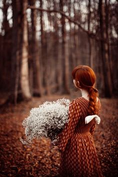 A Few Of My Favorite Plaids - A Clothes Horse girl Clouds of Baby's Breath Autumn Photography, Artistic Photography, Girl Photography, Creative Photography, Old Dress, Ed Wallpaper, Ginger Girls, Autumn Aesthetic, Foto Pose