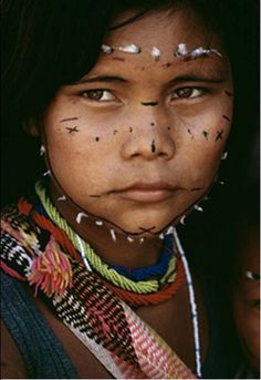 South america Videos Style - South america Videos Crafts For Kids - - - Columbia South america Animals Kids Around The World, Beauty Around The World, People Around The World, Around The Worlds, Steve Mccurry, Beautiful Children, Beautiful People, South America Map, Photo Portrait