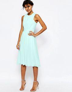 2765 best Wedding Guest Dresses images on Pinterest in 2018 | Asos ...