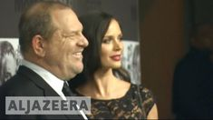 Sundance film festival overshadowed by sex scandals
