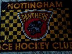 10 Best Nottingham panthers images in 2016 | Nottingham