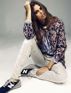 Ashlees Loves: Fashion Sneaks #FashionSneaks #fashion #sneakers #style